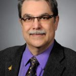 Schwab: Providing Leadership for Agricultural Safety