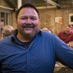 Building community: CCEE alumnus takes philanthropic approach to new Valley Junction beer hall and eatery