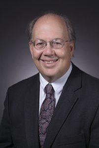 Richard LeSar