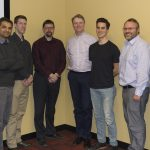 Iowa State researchers formulate InterchangeSE project to study interactions between different modes of travel