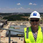 Get involved – Engineer at ISU CCEE