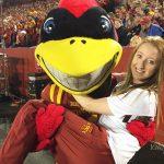 Experience Iowa State – Engineer at ISU CCEE