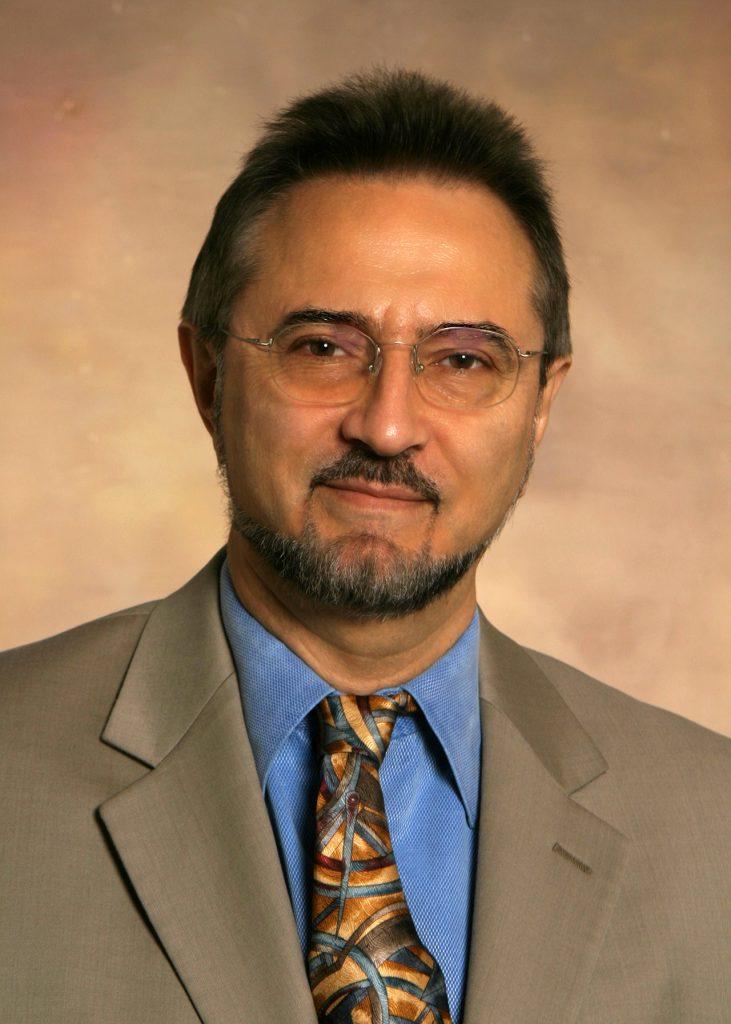 Prof. Levitas
