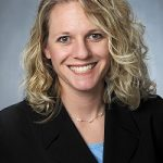 Michelle Soupir named College of Engineering equity advisor