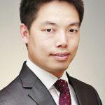 Jiang receives 3M Non-Tenured Faculty Award
