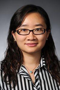 Professor Zengyi Shao