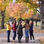 Beyond the class at Iowa State – Engineer at ISU CCEE
