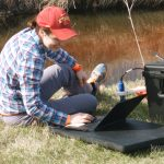 Have a voice at Iowa State – Engineer at ISU CCEE