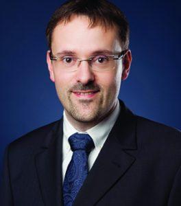 Prof. Tessonnier