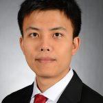 Prof. Wei