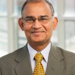 Somani named Distinguished Alumnus of Birla Institute of Technology and Science, Pilani