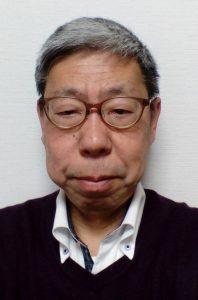 Nobuyuki Fujisawa