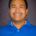 Romal joins ISU CCEE as environmental engineering laboratory and safety manager