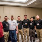 2018 ATMAE Conference showcases success of Iowa State ABE