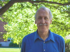 Doug Jacbson