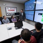 ISU CCEE's Sharma appointed Pitt-Des Moines Inc. Professor in Civil Engineering