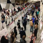 Winners announced for Eighth Annual ISU CCEE Graduate Student Research Showcase