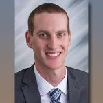 ISU ABE alum named top honoree in New Faces of ASABE