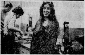 <i>Des Moines Register Archives</i>