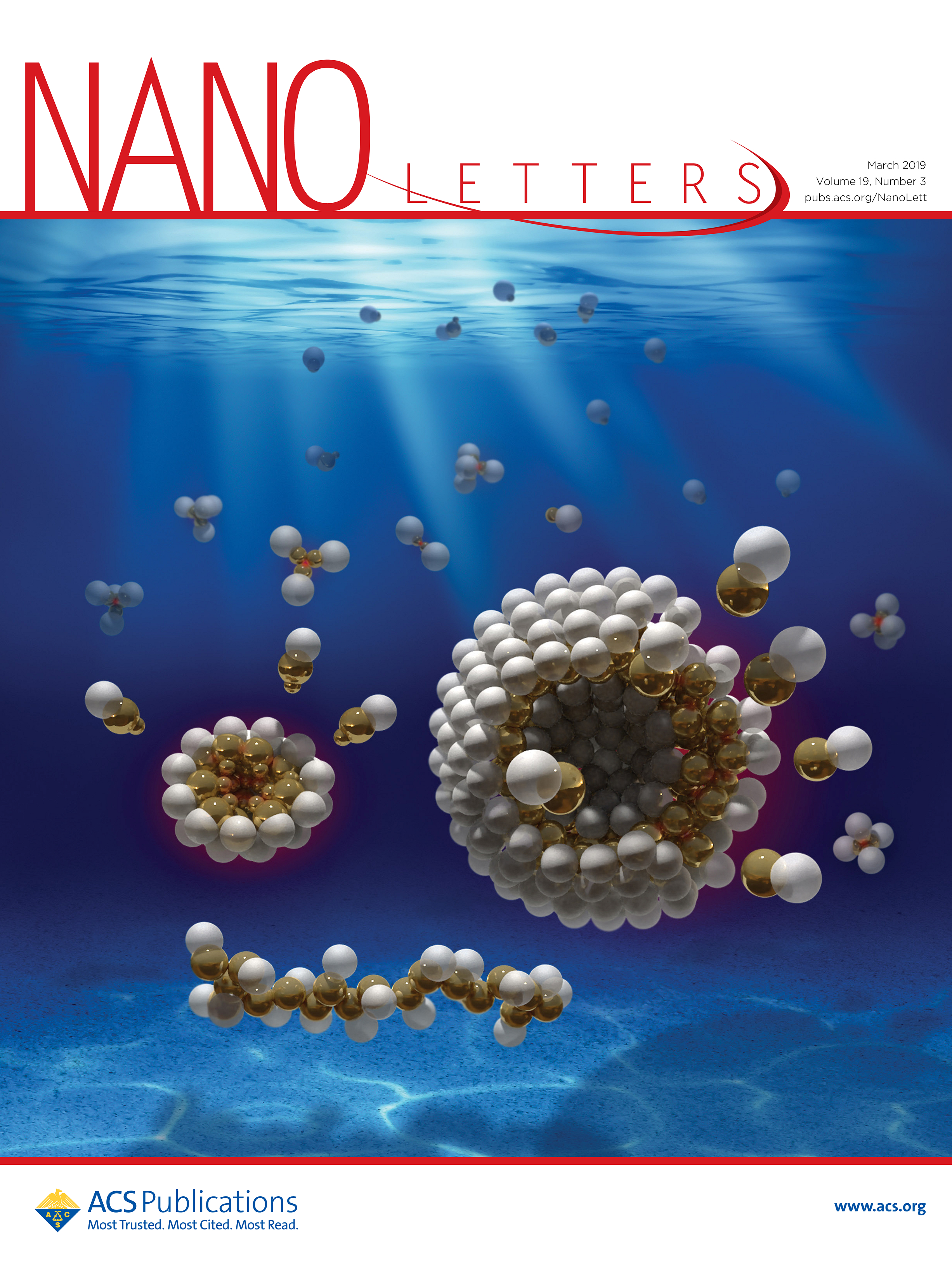 engineered nanoparticle discovery led by mse u2019s jiang makes cover of nano letters  u2022 college of