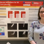 ISU Research Day in Cyclone Engineers' own words
