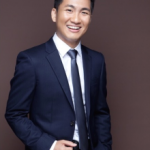 Ming-Chen Hsu to Receive 2019 USACM Gallagher Young Investigator Award