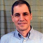 Trusted advisor, strong example: Rehmann wins ISUAA Faculty-Staff Inspiration Award