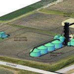 Iowa State pursues $21.2 million feed and grain complex