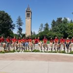APEX for Engineers starts new Cyclone Engineers off strong