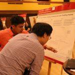 Launching undergrad research students: Inaugural REU program in aerospace engineering