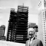 How an Iowa farm boy became one of San Francisco's elite structural engineers
