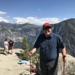 Outstanding senior fall 2019 – Kevin Oran