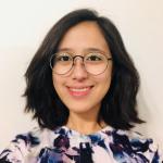 Outstanding senior fall 2019 – Sarah Baratta