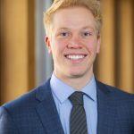 Erik Francois: Outstanding senior in construction engineering
