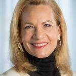 CBE alum Lori Ryerkerk receives College of Engineering Anson Marston Medal
