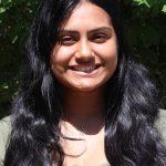 Nareen Anwar