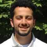 Walid Abuhashim