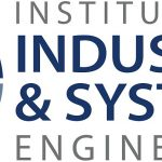 IMSE students, faculty recognized by industrial engineering professional society
