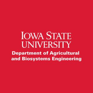 Iowa State University Department of Agricultural and Biosystems Engineering