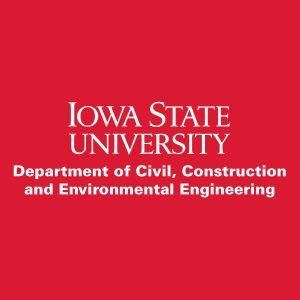 Iowa State University Department of Civil, Construction and Environmental Engineering