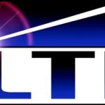 Laser Technology Inc. shearography camera donation advances CNDE capabilities
