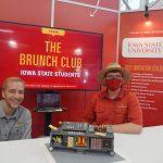Iowa State University Ignite LEGO®  Challenge