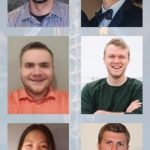 Iowa State University students innovate environmentally sustainable solutions during Energy Vault Sprint
