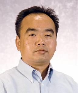 Hui Hu
