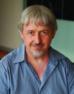 Ian Dobson