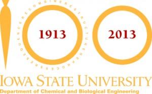 CBE Centennial