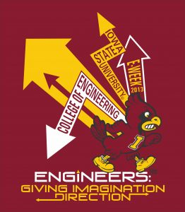 isu_college_of_engineering_-_e-week_2013
