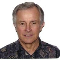 Neil Woodley