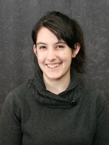 Katelyn Dahlke