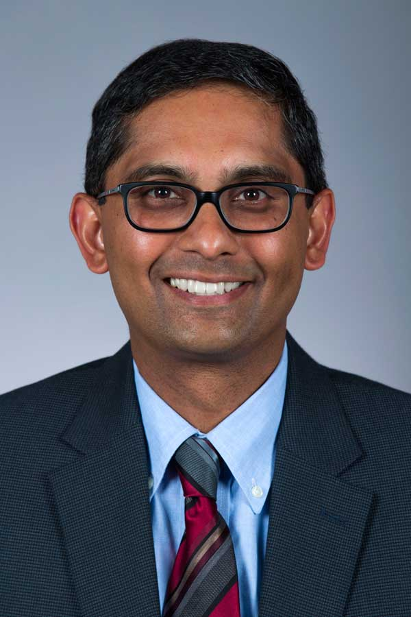 Sriram Sundararajan